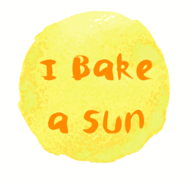 'I Bake a Sun' – First poetry book in 22 years