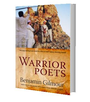 Warrior Poets