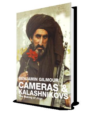 Cameras & Kalashnikovs